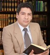 shikara vasquez