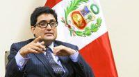 Carlos Caro Opina En Semana Económica 22.12.17