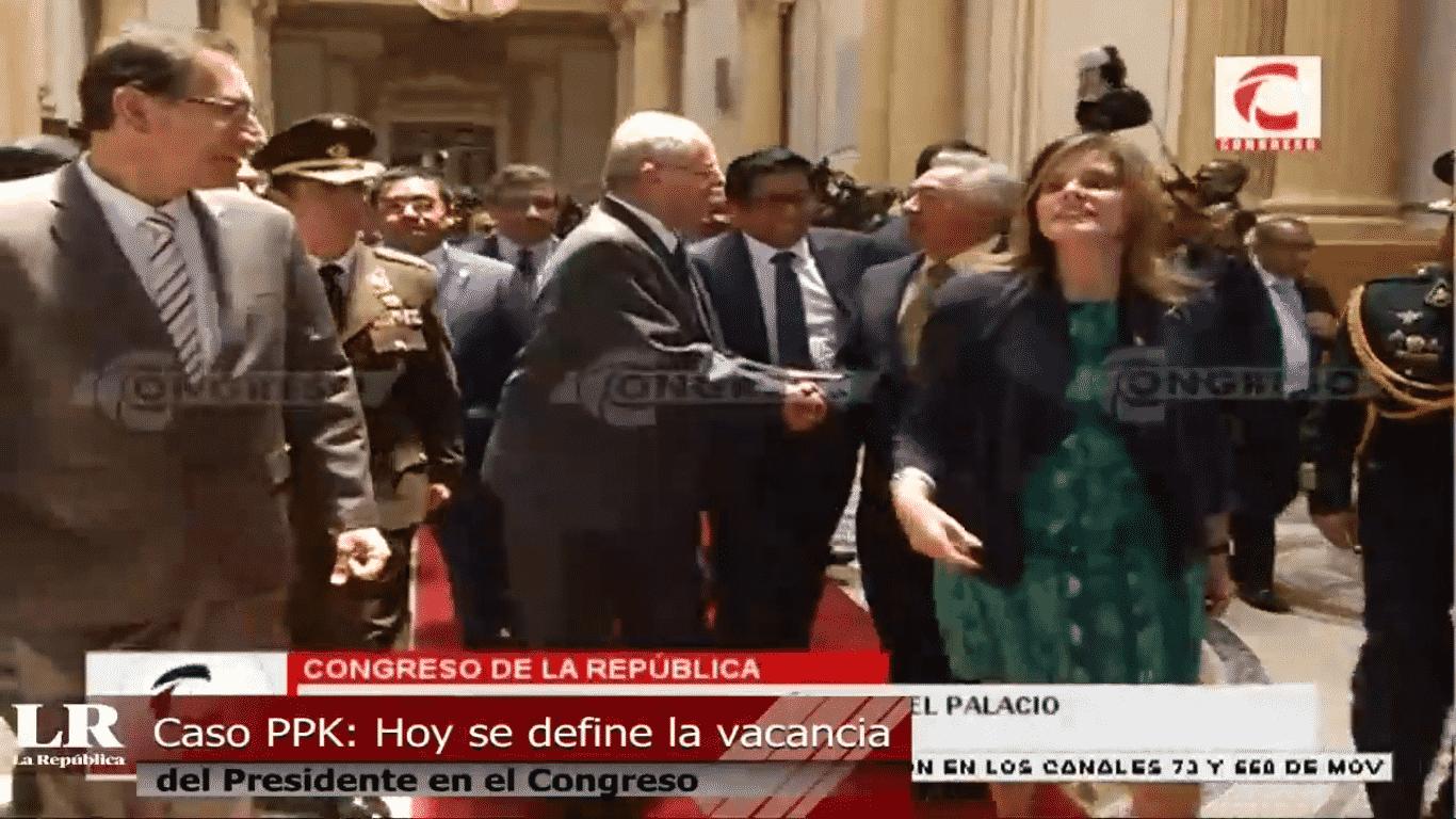 Entrevista A Carlos Caro En La República 21.12.17