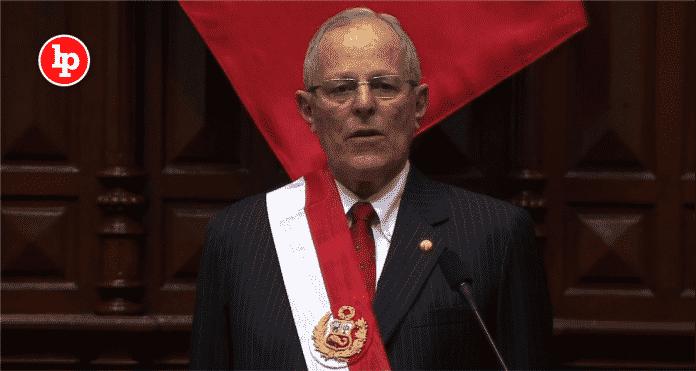 Carlos Caro Opina En Legis.pe 16.12.17