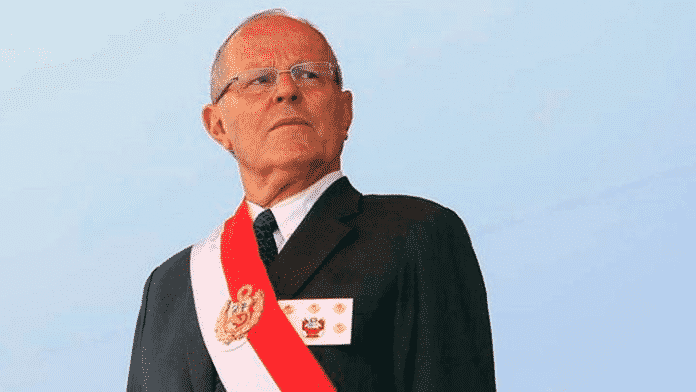 Asociación Iberoamericana De Derecho Penal Económico Y De La Empresa Se Pronuncia Frente Al Proceso De Vacancia Del Presidente 19.12.17