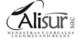 Alisur