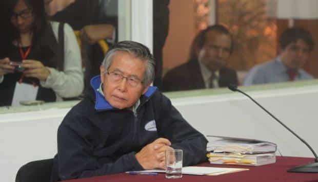 Carlos Caro Opina En Perú21 12.01.18