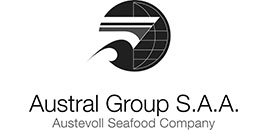 Austral Group