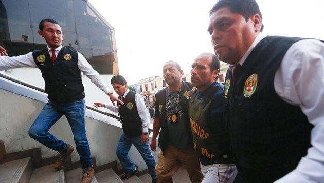 Carlos Caro Es Citado En La República 06-02-18