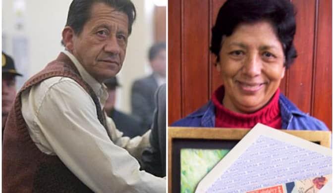 ¿Por Qué Osmán Morote Y Margot Liendo Cumplirán Arresto Domiciliario?