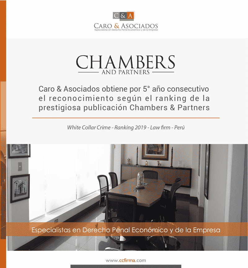 Arte Chambers Estudio 01 1