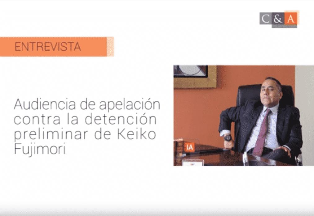 Entrevista ACarlos Caroen La Rotativa Del Aire EnRPP Noticias(17.10.18)