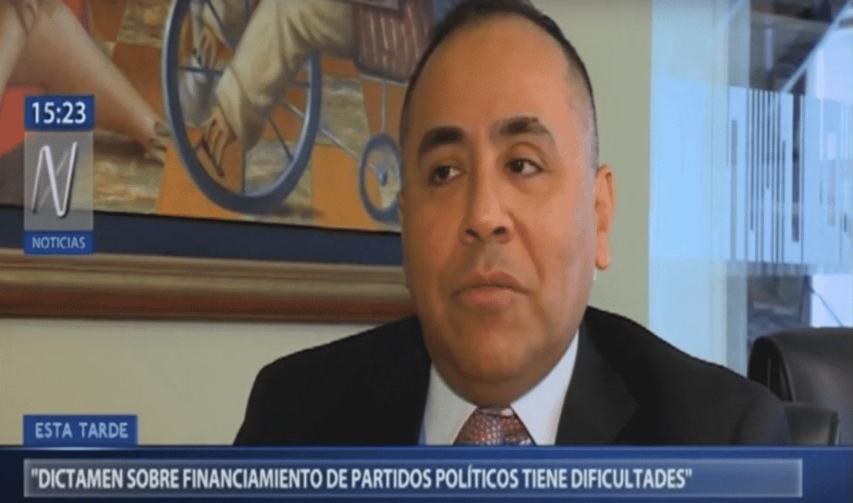 Entrevista ACarlos Caro CoriaparaCanal N(28.11.18)