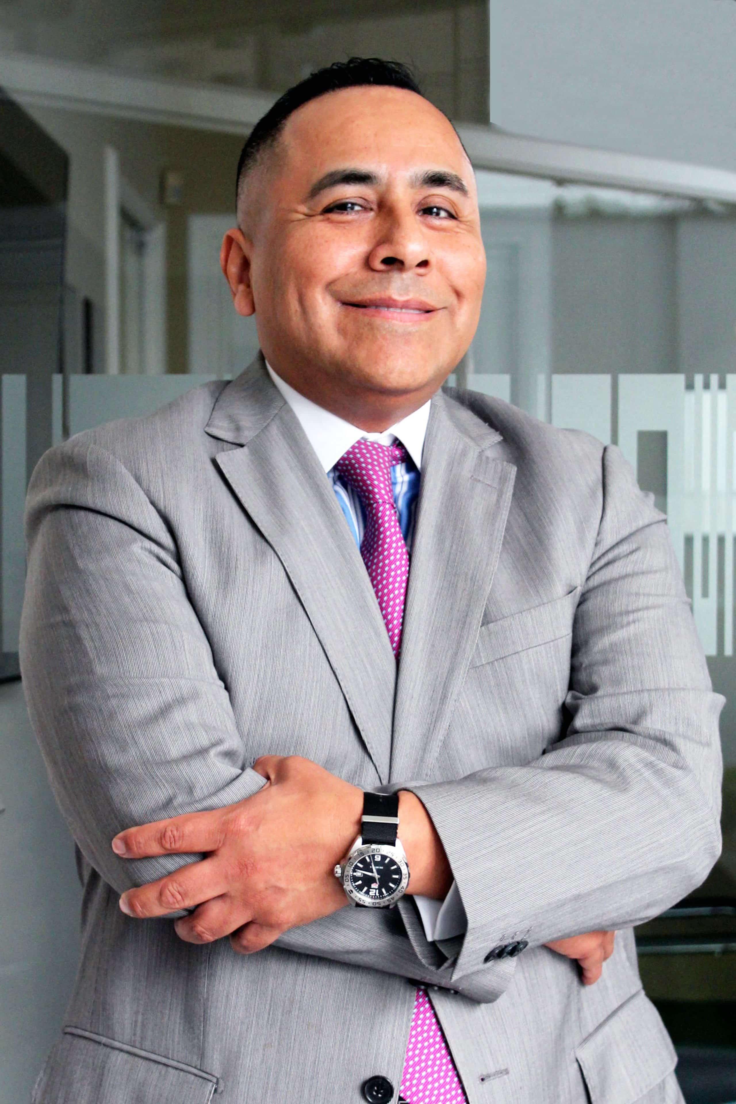 Carlos-Caro-Principal