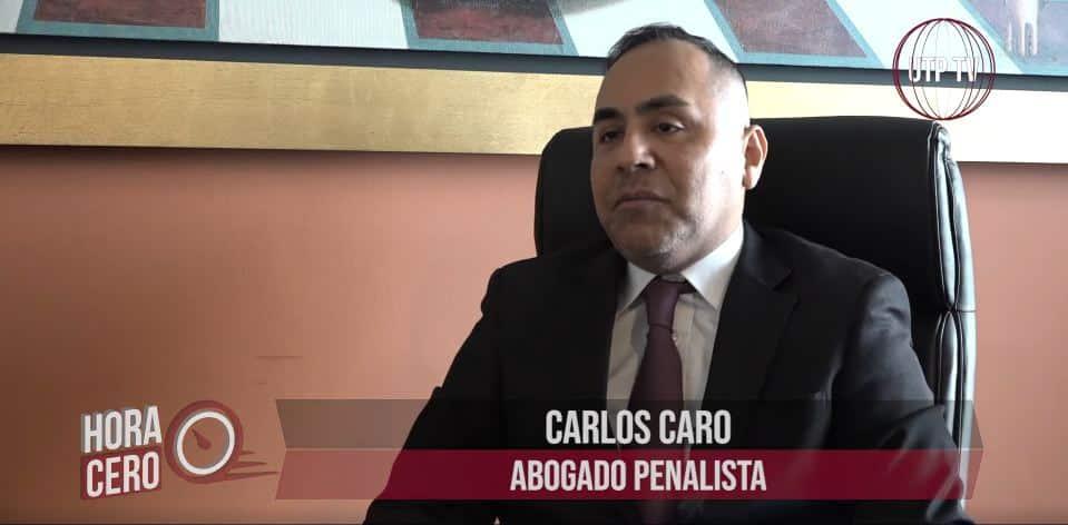 Declaraciones Del Ex Alcalde De Lima, Luis Castañeda Lossio, Con Respecto A Los Presuntos Aportes Recibidos Por Parte De La Constructora OAS, Para Su Campaña Del Año 2014.
