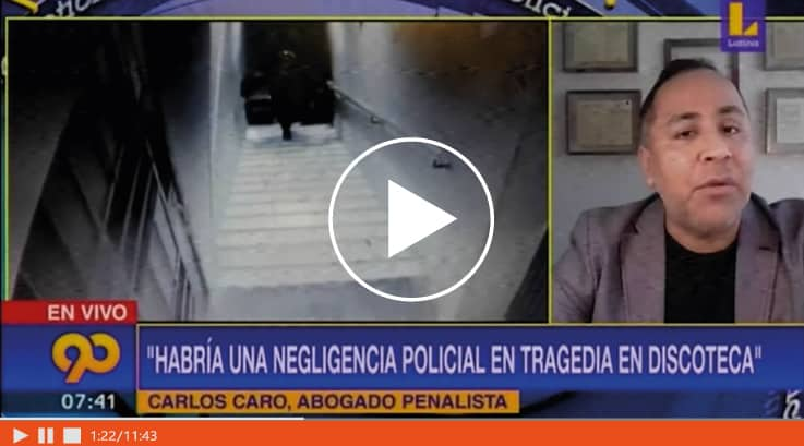 Editable Cuadro De Video13